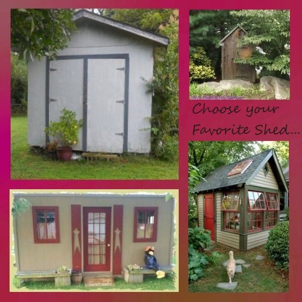 156 Best Green Roofs And Funky Sheds Images On Pinterest | Green Roofs,  Garden Sheds And Potting Sheds