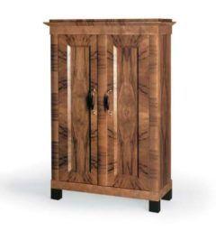 interior crafts_0563 armoire