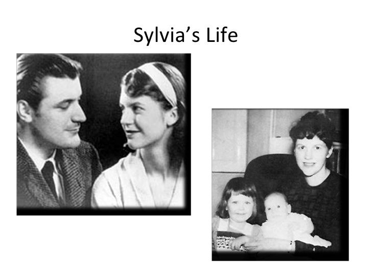 best mirror sylvia plath ideas mirror by sylvia  mirror sylvia plath essay mirror by sylvia plath