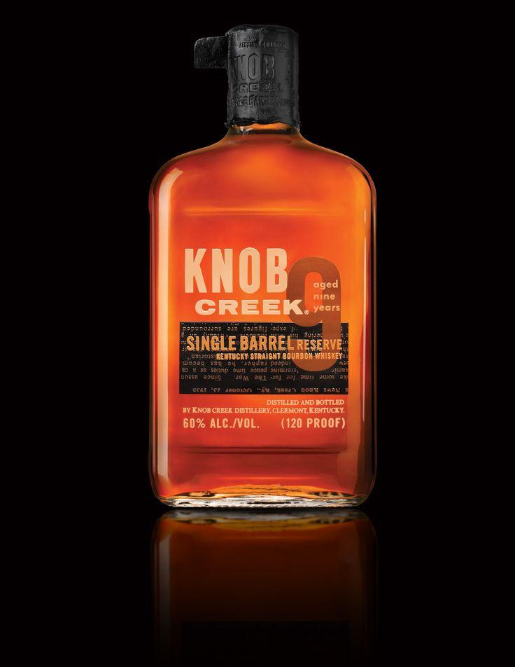 24 best bourbon and whiskey images on pinterest whiskey whisky