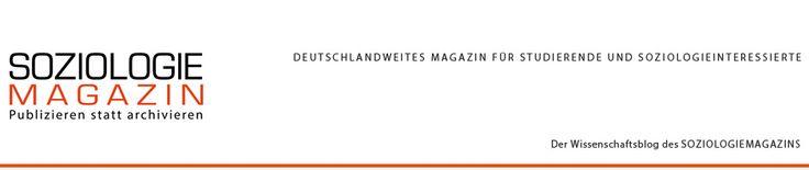 Zur Rolle des Subjekts in den sozialen Praktiken – Von Benjamin Köhler | soziologiemagazin