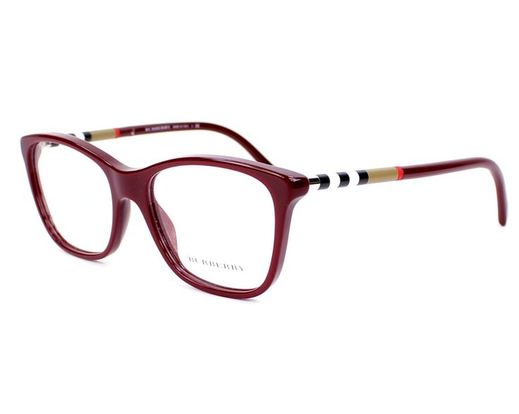 e25ecdad31873 lunettes de vue burberry afflelou
