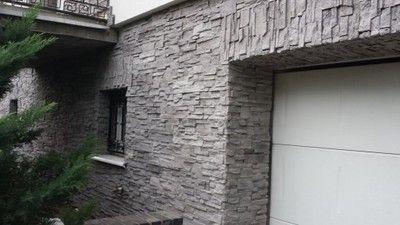 Kamień Dekoracyjny w NAJLEPSZEJ CENIE  tel. 570 710 580 Poznaj naszą ofertę http://allegro.pl/listing/user/listing.php?us_id=44022831
