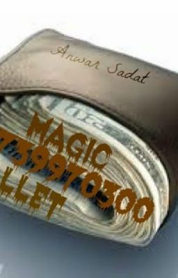 #wattpad #spiritual Magic Wallets,Are you a man or a woman wants special powers for love , lotto power ball. casino , the Magic Wallet can also protect your physical , financial and social situation .here comes the Magic wallet to solve all unsolvable and impossible problems , You won't see more than one lottery spell...