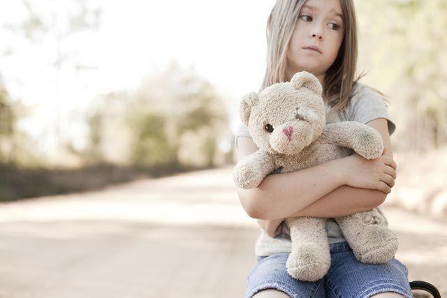 Child Support Enforcement - Federal Child Support Enforcement Agency