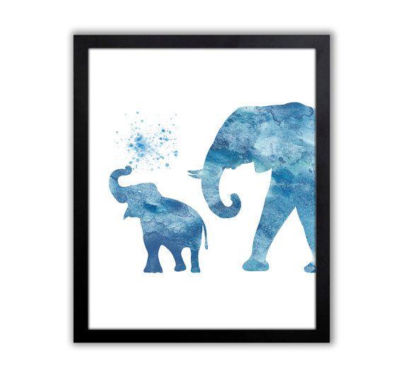 17 Best Images About Elephant Bathroom On Pinterest