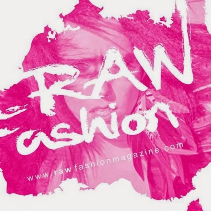 RAW Fashion Magazine will take you behind the scenes of beauty reviews, photo shoots, fashion events and more!! Subscribe and keep watching!! www.rawfashionm...