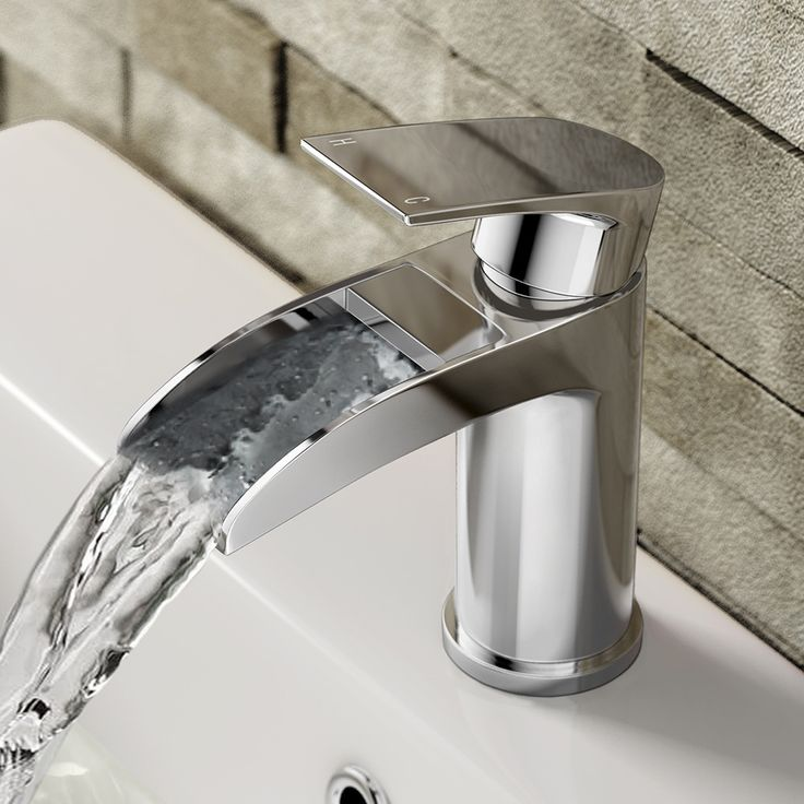 Best Bathroom Taps Ideas On Pinterest Simple Bathroom