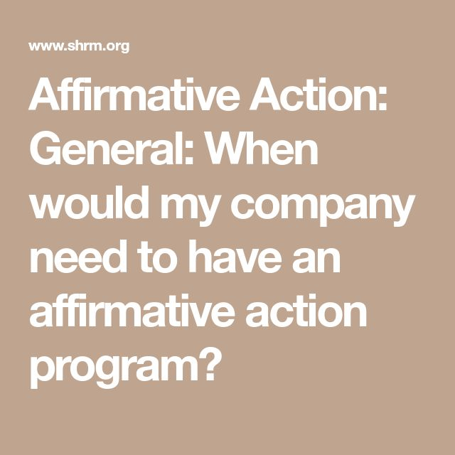 Best 25+ Affirmative action ideas on Pinterest Caste system in - affirmative action plan