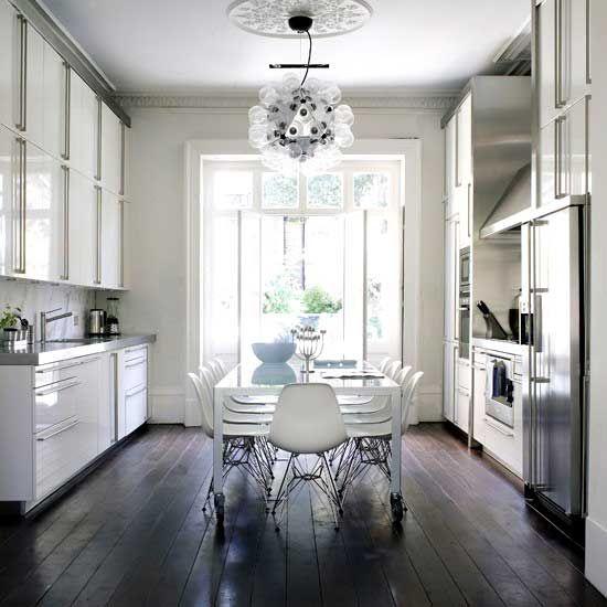 Best-Kitchen-Floor-Tile--Design-Patterns