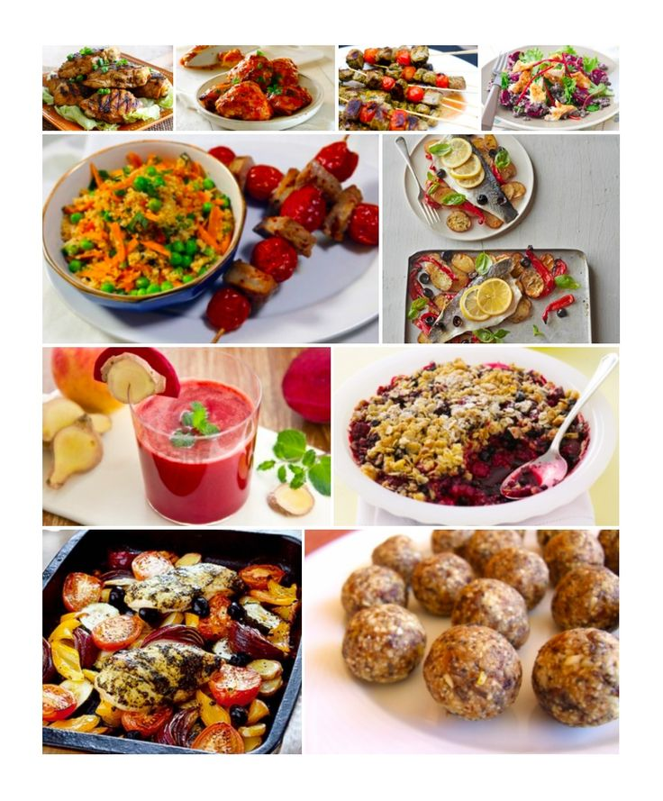 25th June 2015 - Turbo Truffles - Roast Sea Bass - Smoked Mackerel Salad - Berry Crumble - Heart-Felt Smoothie - Quick & Easy Vegetables - Quick Roast Chicken - Pea & Herb Couscous - Spiced Lamb Skewers - BBQ Chicken Thighs