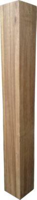 Tischbein 4er Set Akazie 74cm Jetzt bestellen unter: https://moebel.ladendirekt.de/wohnzimmer/tische/weitere-tische/?uid=2f57612e-da94-5519-a9eb-cbb77999a4a4&utm_source=pinterest&utm_medium=pin&utm_campaign=boards #esstische #wohnzimmer #weiteretische #tische