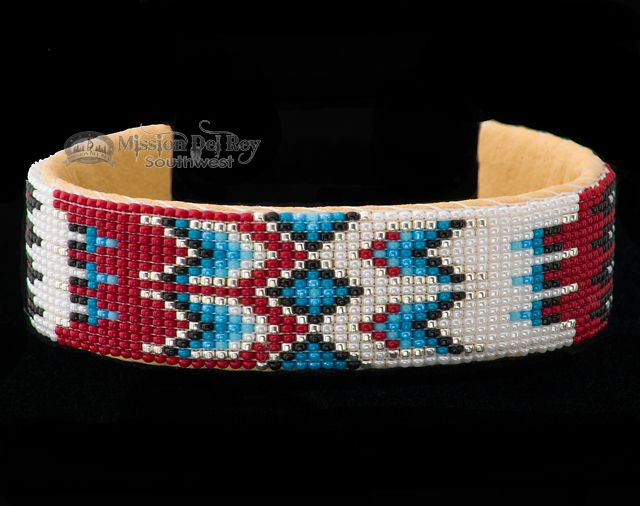 navajo bead designs. 322 Best Bracelets Images On Pinterest Beads Loom And Patterns Navajo Bead Designs E