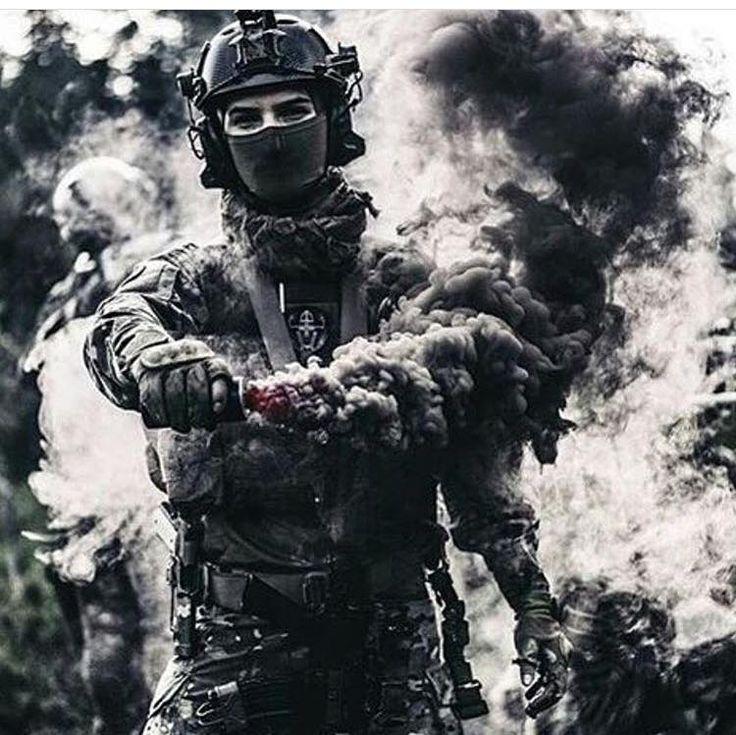 https://www.facebook.com/militarypoliceforces/photos/a.1403713899879801.1073741828.1403703943214130/1778551079062746/?type=3
