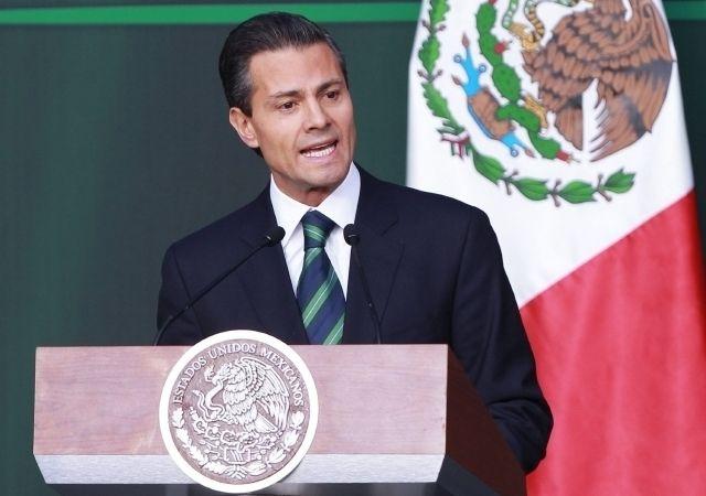 México dará actas de nacimiento en consulados