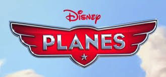 Disney planes printable posters