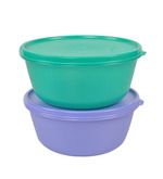 Buy Tupperware Ss Bowl - 1.5 Litre - 2 Pcs by Tupperware online from Pepperfry. ✓Exclusive Offers ✓Free Shipping ✓EMI Available