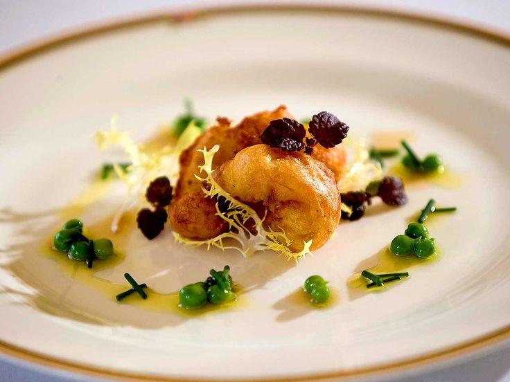 39 best Fine Dining images on Pinterest Fine dining Food