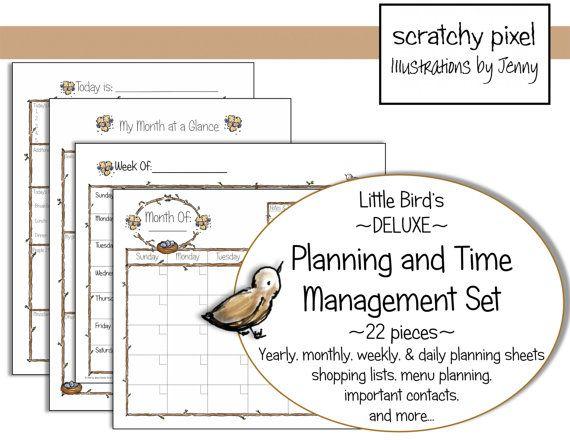 First Line Therapy Menu Plan Worksheet Free Worksheets Library – First Line Therapy Menu Plan Worksheet