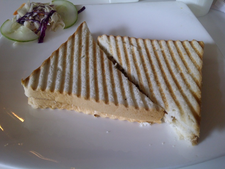 Fort Cafe's club sandwichClub Sandwiches, Forts Cafes, Cafes Club, Cafes K-Cup