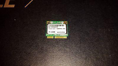 Acer Aspire 5551 5625 5253 1410 eMachines G630 E642 WLAN Wireless Card  (cg)