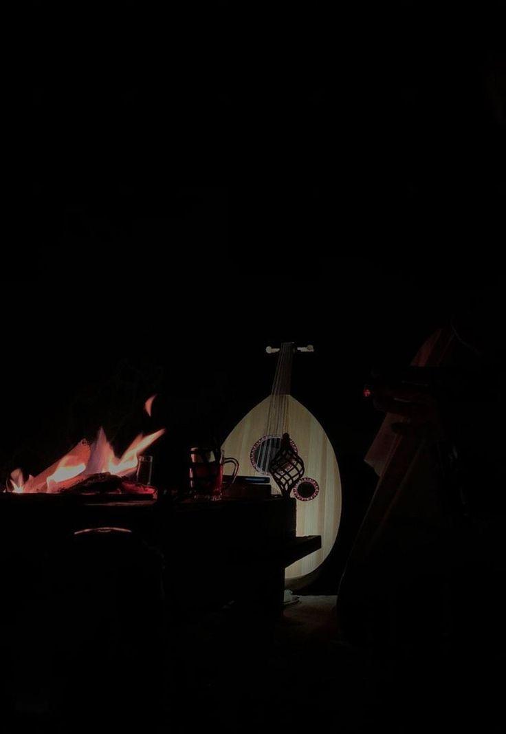 تالي الليل Dark Aesthetic Photo Darth Vader