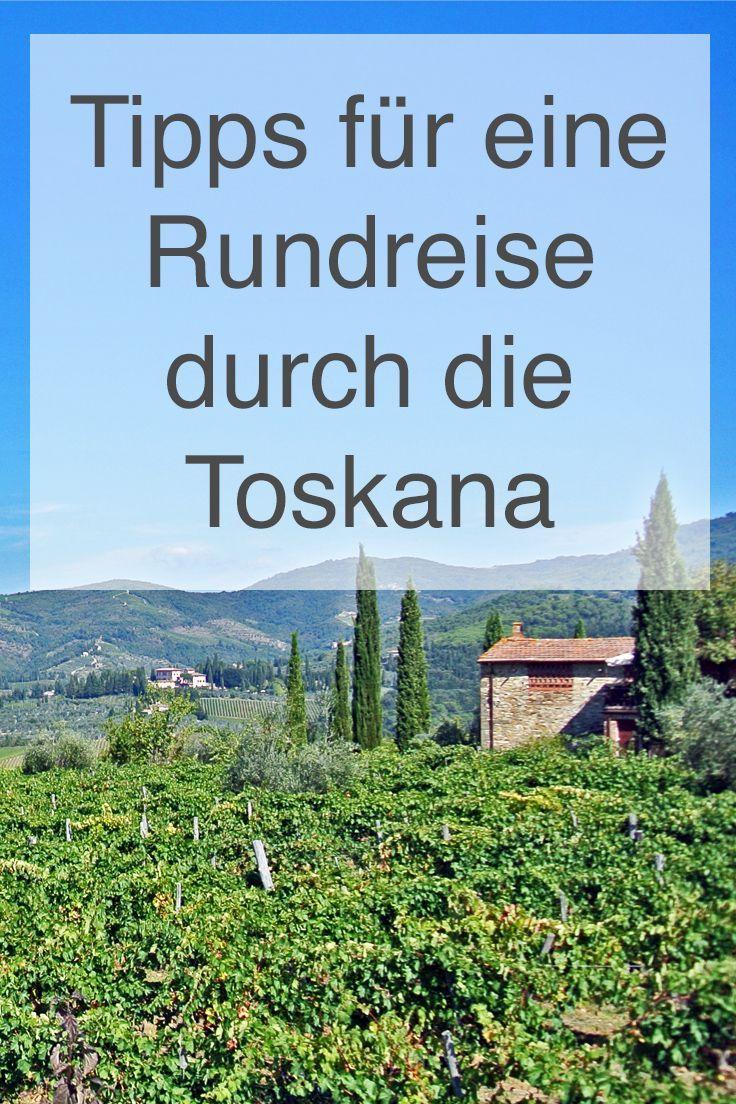 Meine Tipps für einen Reise durch die Toskana findet ihr hier: https://christineunterwegs.com/2016/10/09/reisen-11-tage-durch-italien/