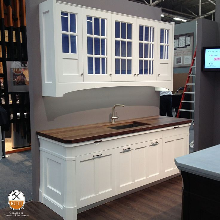 Ruskin By Rutt Shown At The @Architectural Doodle Doodle Digest Home Design  Show 2014.
