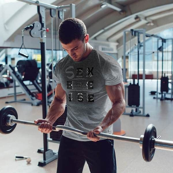 Pin On Sweat Activated Shirts For Men