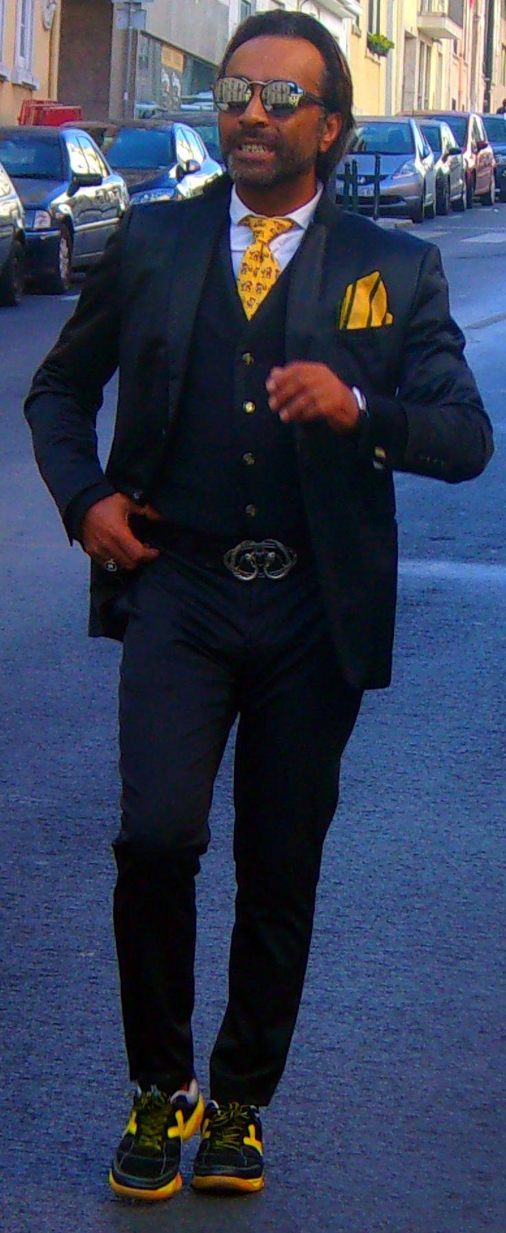 Homens com estilo, Moda para homem, Duarte Menezes, Lisboa, Portugal