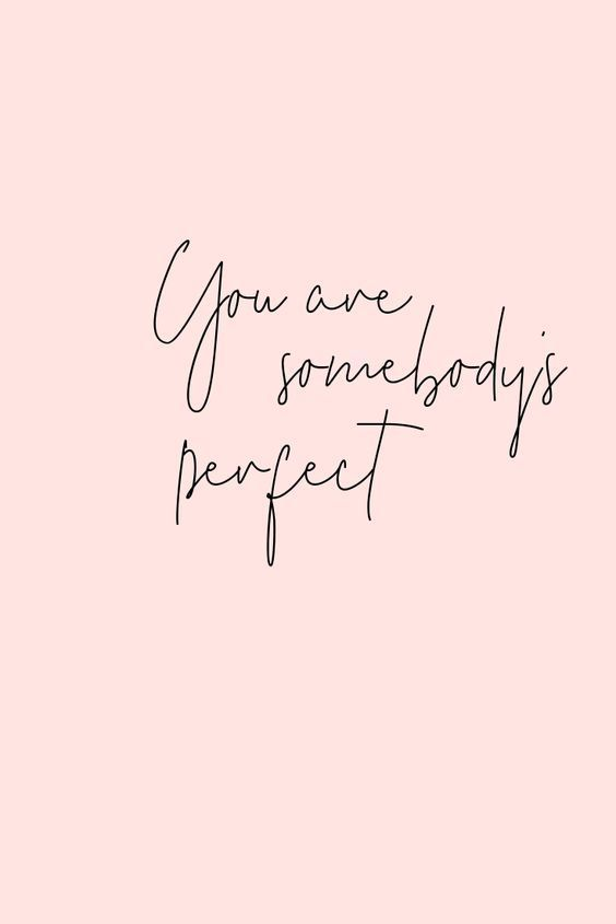 23 Deep And Inspiring Quotes Happy Quotes Brave Quotes Happy Quotes Smile