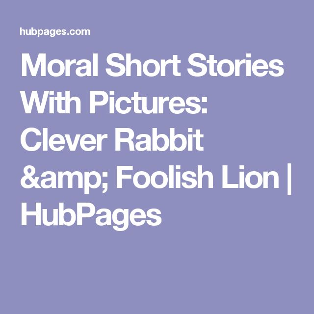 islamic short moral stories Islamic names with urdu meanings, bachon ke islaimc names,  is me kafi tadad me bedtime stories, short stories, short stories with moral,.