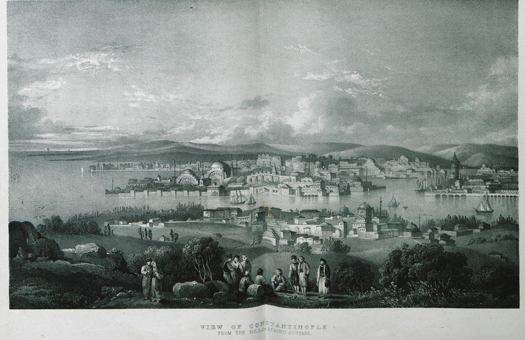 İstanbul-1829