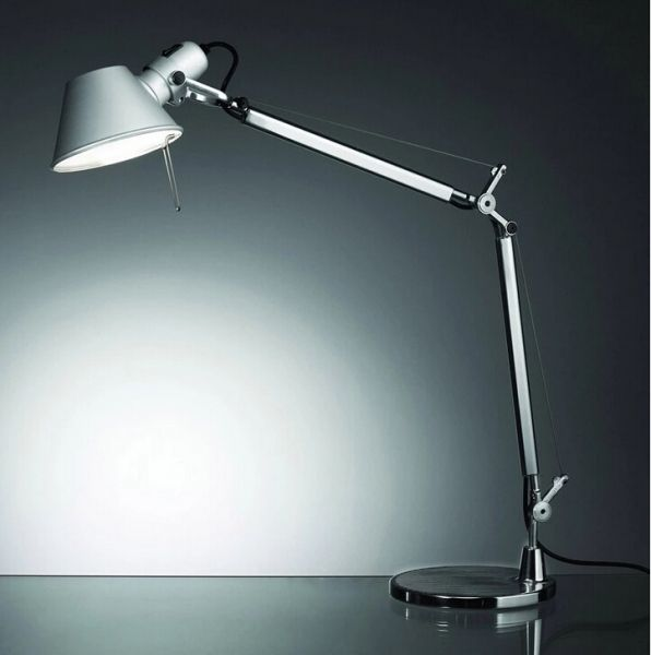 Inexpensive Desk Lamps Modern Desk Lamp Related Keywords & Suggestions   Modern Desk Lamp