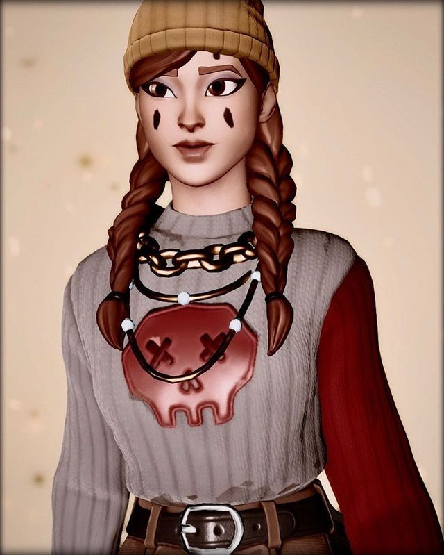 Fortnite Aura Profile Photo In 2020 Gamer Pics Skin Images Best Gaming Wallpapers