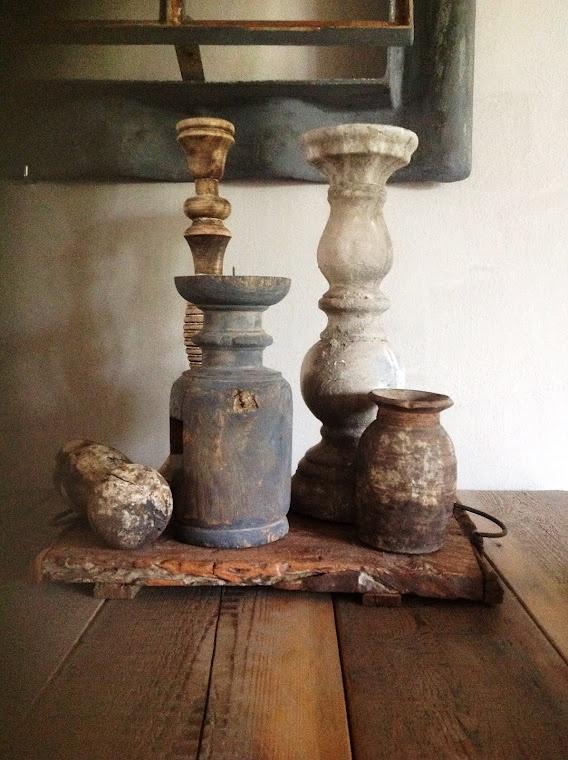 styling - interieur - exterieur - wonen - decoratie - aankleding - design - meubels - advies - www.irisdiamant.nl/contact