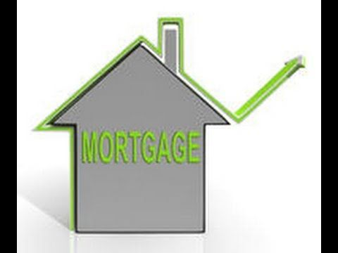 Loan Modification Payments Are Going Up