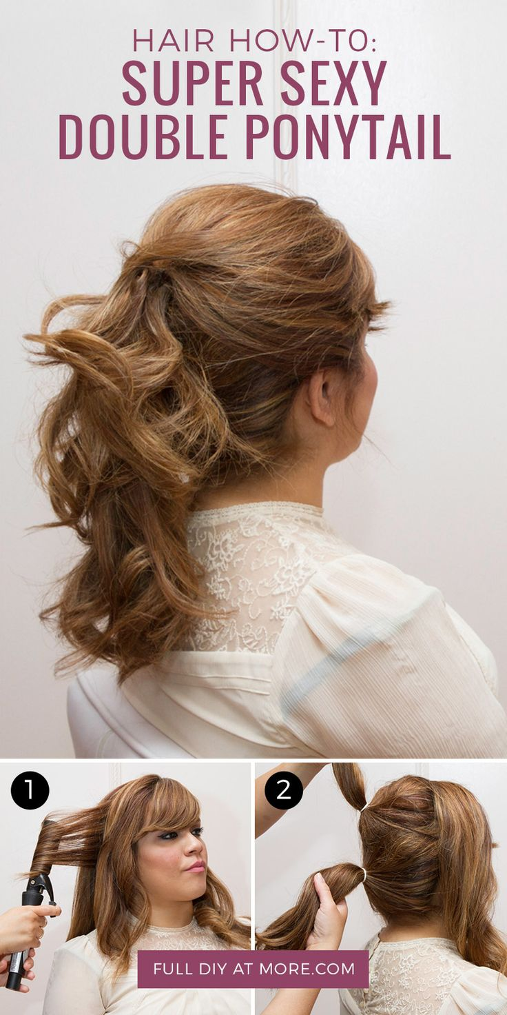 822 best hair styles images on pinterest | hairstyle ideas, hair