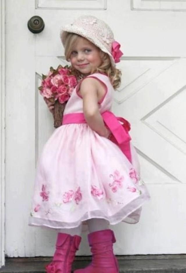 92 mejores imágenes de niños weding en Pinterest | Vestidos de ...