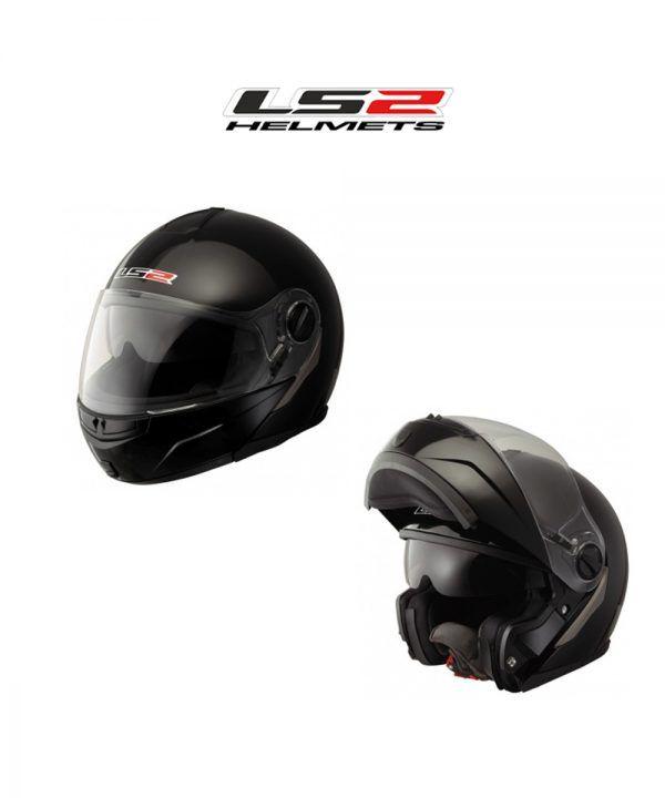 ls2 casco modulare in offerta outlet abbigliamento moto scopri di più su www.kamiustore.com