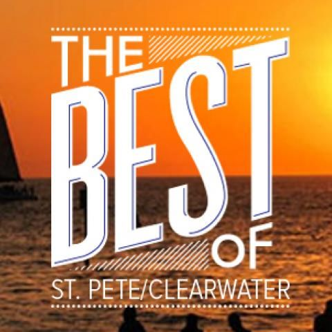 Find free and inexpensive things to do in St. Pete/Clearwater including fun attractions for budget-conscious families.