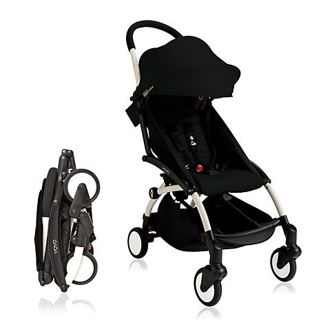 travel buggy 5kg classed as hand luggage