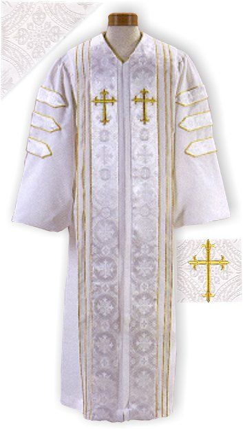 17 Best Images About Clergy Attire On Pinterest Shops