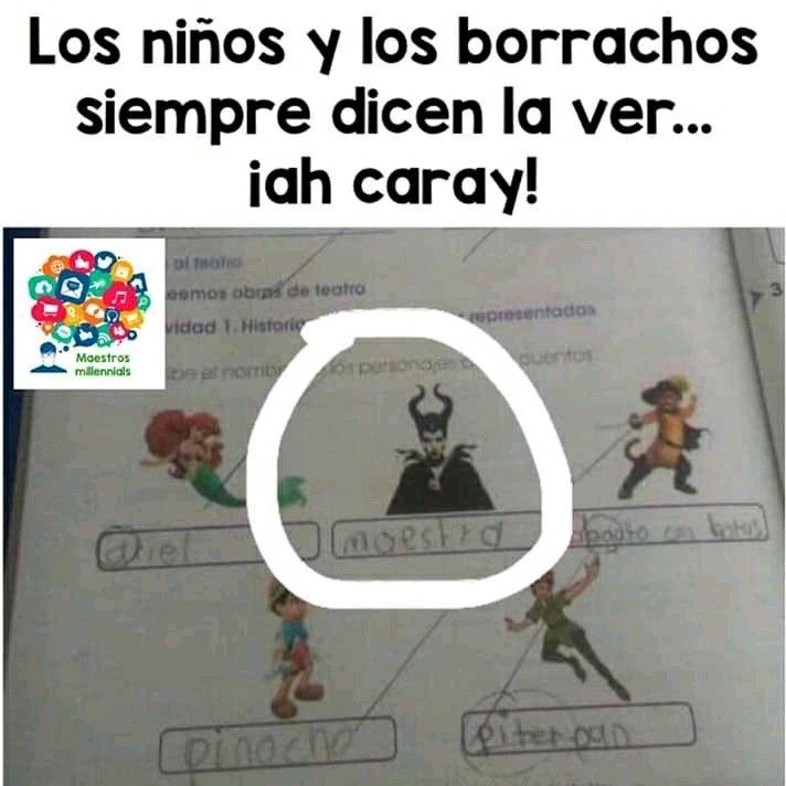 Pin De Fernanda Clara En Memes Chiste Meme Humor Absurdo Humor