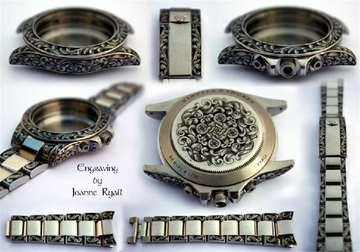 Watch As Wedding Gift: Best 25+ Watch Engraving Ideas On Pinterest