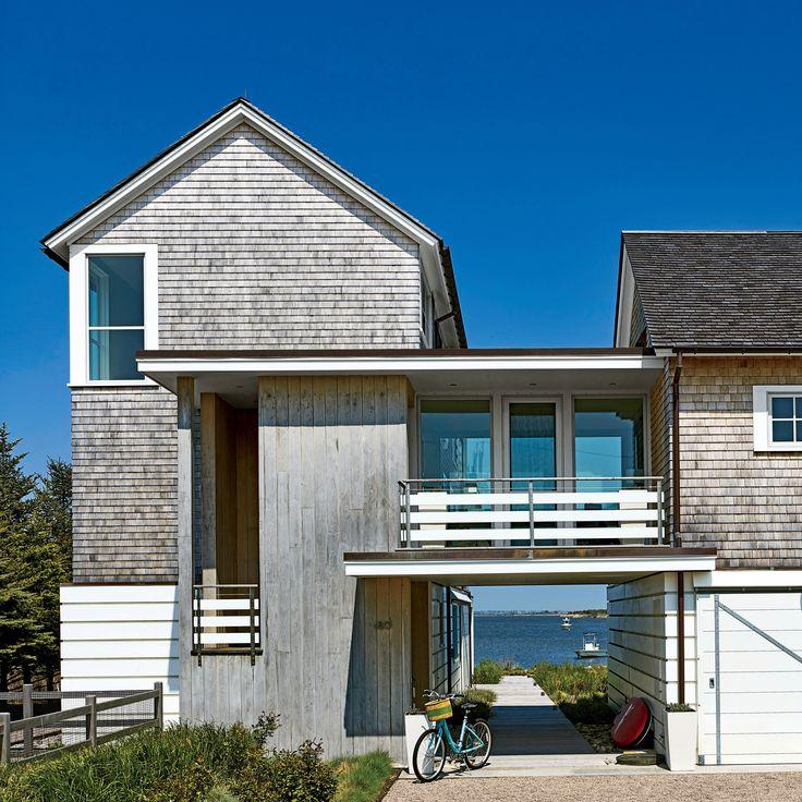 17 Best Ideas About Cape Cod Cottage On Pinterest
