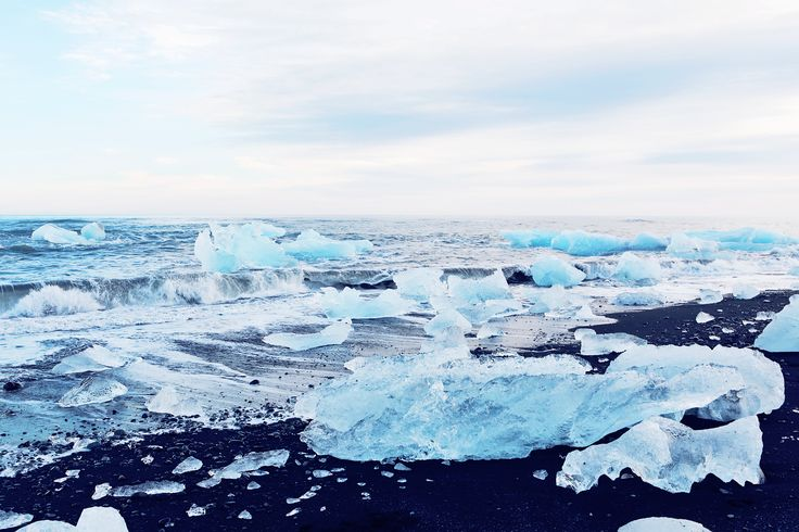 Iceland via garypeppergirl.com  #Iceland #Travel #Bucketlist #Ice #Wanderlust #Inspiration