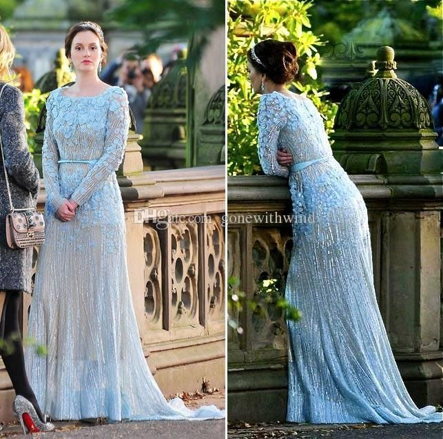 Girls One Shoulder Wedding Dresses