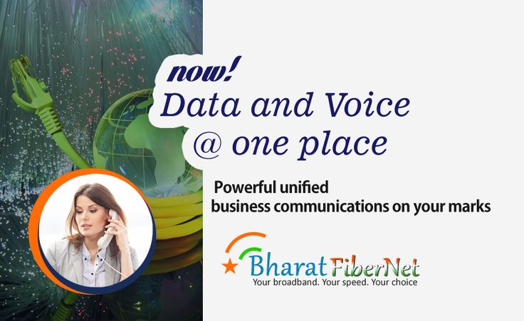We offers incredibly faster and reliable broadband services in Hyderabad, the High speed Internet Services with Express Internet plans in your city with a speed up to 100 Mbps is a great news. Bharat Fiber net is the Best Internet Service Provider in Hyderabad.  For more details visit: https://bharatvoip.com
