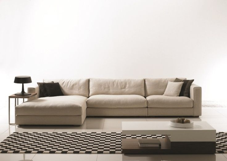 the 25 best l shaped sofa ideas on pinterest l couch white l shaped sofas and l shape sofa set